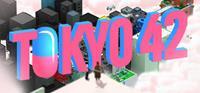 Tokyo 42 [2017]