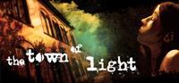 The Town of Light - PSN
