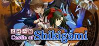 The Castle of Shikigami - PC
