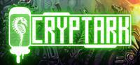 Cryptark - PSN