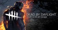 Dead by Daylight - PSN