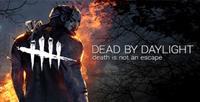 Dead by Daylight - Xbla