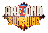 Arizona Sunshine [2016]