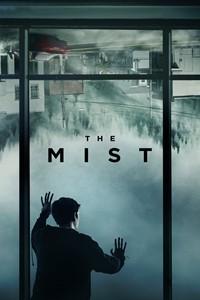 Brume : The Mist [2017]