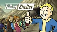 Fallout Shelter [2015]