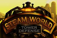 SteamWorld Tower Defense [2010]