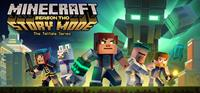 Minecraft : Story Mode - Season 2 - PSN