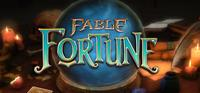 Fable Fortune - XBLA