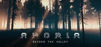 Aporia: Beyond The Valley [2017]