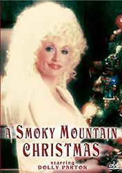 Noël dans la montagne magique [1986]