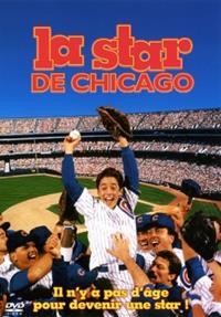 La Star de Chicago [2004]