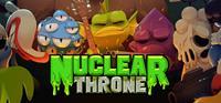 Nuclear Throne - PSN