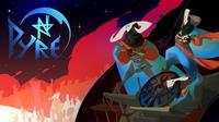 Pyre [2017]