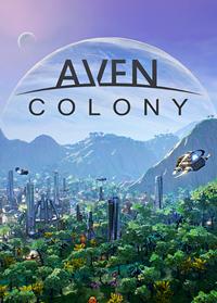 Aven Colony - XBLA