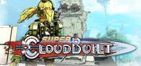 Super Cloudbuilt - PC