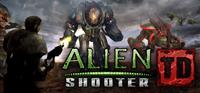 Alien Shooter TD - PC