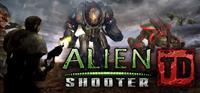 Alien Shooter TD [2017]