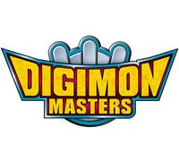 Digimon Masters - PC