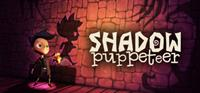 Shadow Puppeteer - PC