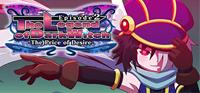 The Legend of Dark Witch 2 - eshop