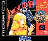 Night Trap [1993]