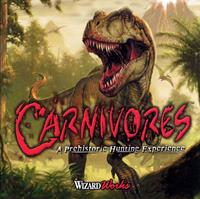 Carnivores #1 [1998]