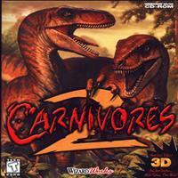 Carnivores 2 [1999]