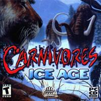 Carnivores Ice Age [2001]