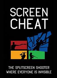 Screencheat [2014]