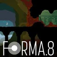 forma.8 [2017]