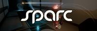 Sparc [2017]