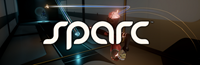 Sparc - PSN