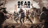Dead Alliance - PC