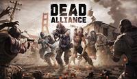Dead Alliance [2017]