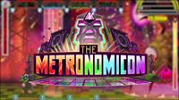 The Metronomicon - XBLA