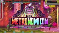 The Metronomicon [2016]