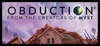 Obduction [2016]