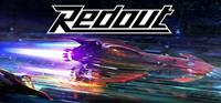 Redout - Xbla