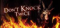 Don't Knock Twice - PC