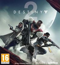 Destiny 2 [2017]