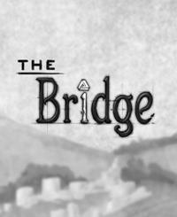 The Bridge - eshop
