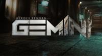 Gemini : Heroes Reborn - XBLA
