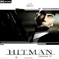 Hitman : Codename 47 - PC