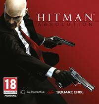 Hitman Absolution #5 [2012]
