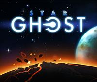 Star Ghost - eshop