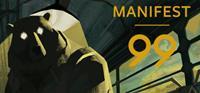 Manifest 99 [2017]