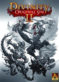 Divinity: Original Sin II - PC