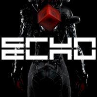 ECHO [2017]