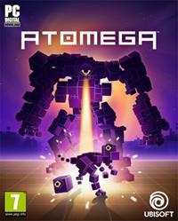 Atomega [2017]