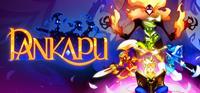 Pankapu : Le Gardien des Rêves - XBLA